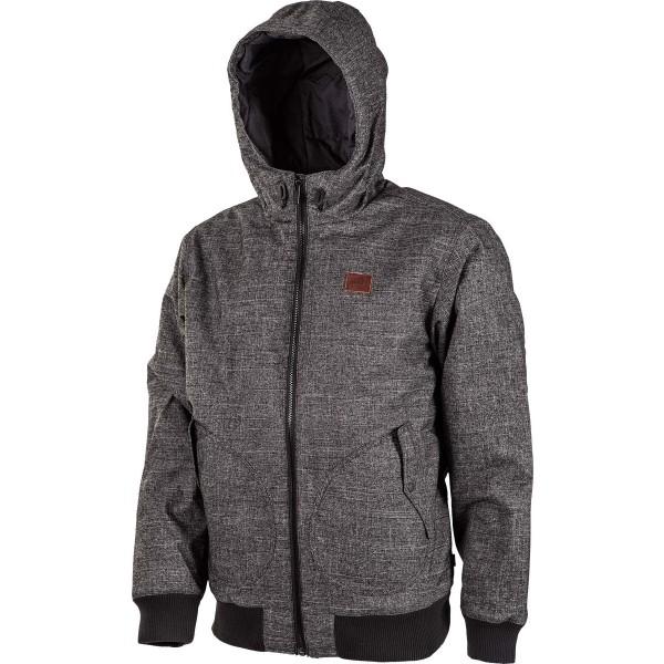 979c394ad1 RUTHERFORD MOUNTAIN EDITION - Pánská zimní bunda