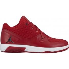 Nike JORDAN CLUTCH SHOE