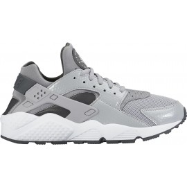 Nike AIR HUARACHE RUN SHOE