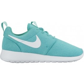 Nike W NIKE ROSHE ONE