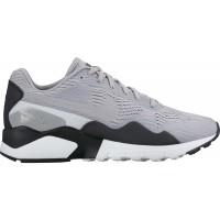 Nike AIR PEGASUS 92/16