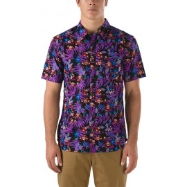 Vans M NINTENDO SS BUTTONDOWN SHIRT