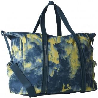 Sportovní taška PERFECT TEAMBAG GRAPHIC 2 NS