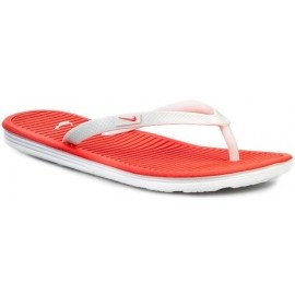 Nike SOLARSOFT THONG 2
