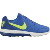 Nike MD RUNNER 2 LW