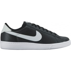 Nike TENNIS CLASSIC CS SHOE