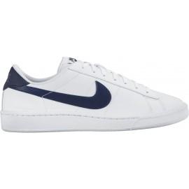 Nike TENNIS CLASSIC CS SHOE