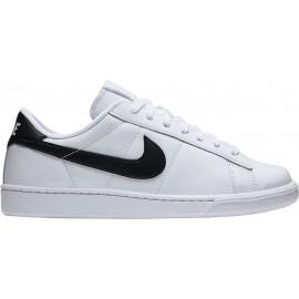 Nike WMNS TENNIS CLASSIC