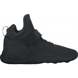 Nike KWAZI SHOE