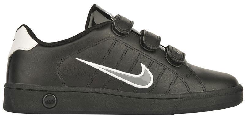 Nike COURT TRADITION V 2 | molo sport.cz