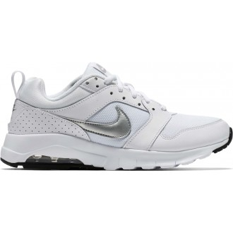 Nike AM 16 W