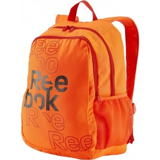 Reebok KIDS ROYAL GRAPH BACKPACK