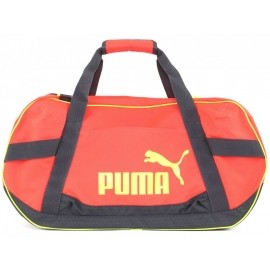 Puma ACTIVE TR DUFFLE BAG S
