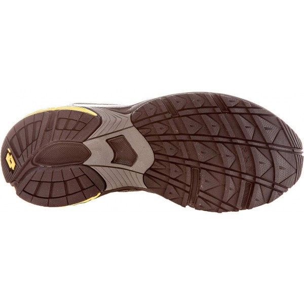 Dětská krosová obuv