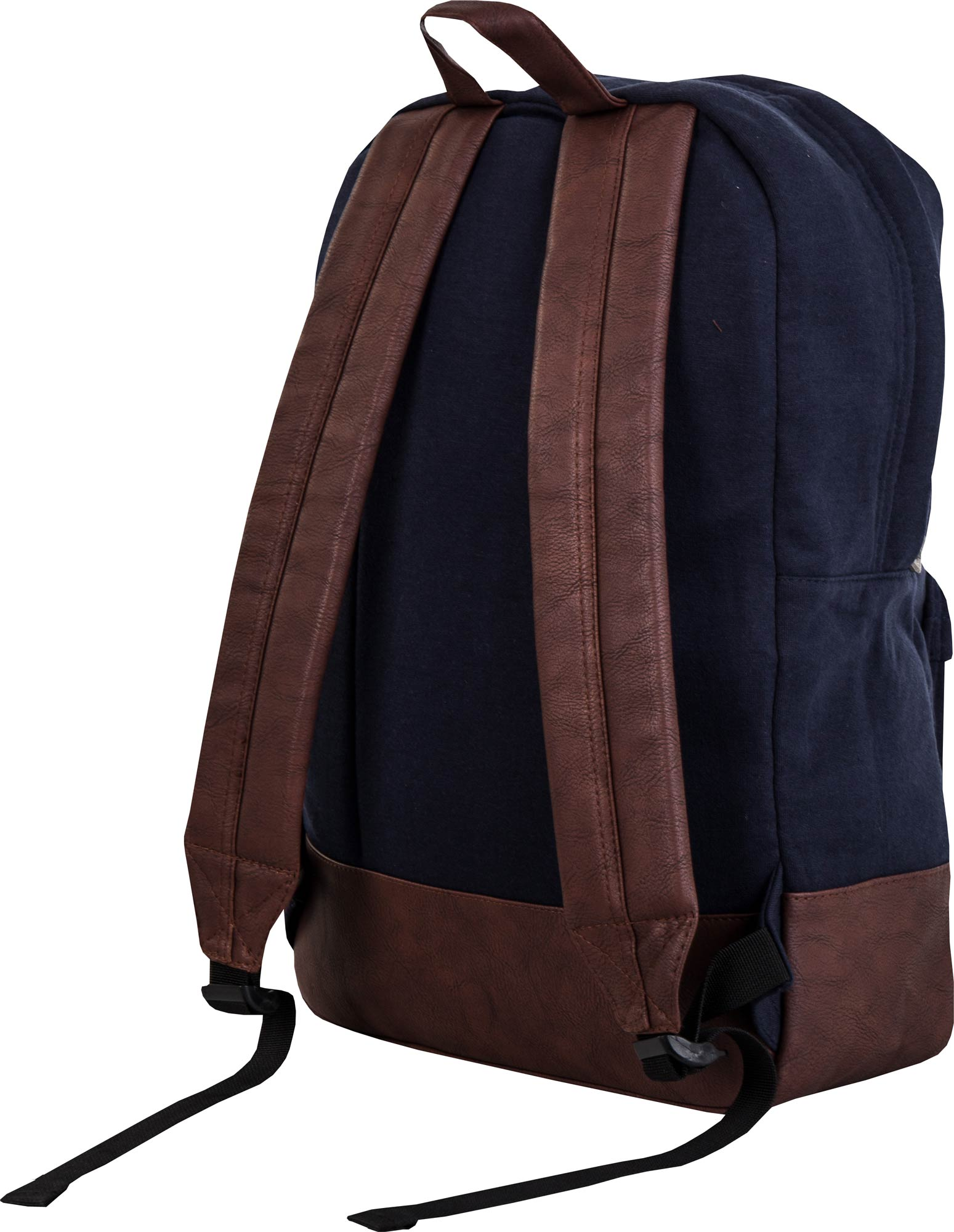 Russell Athletic BACK-PACK  cf8abb08fa