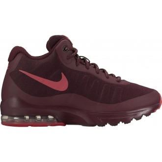 Nike AIR MAX INVIGOR MID-TOP SHOE