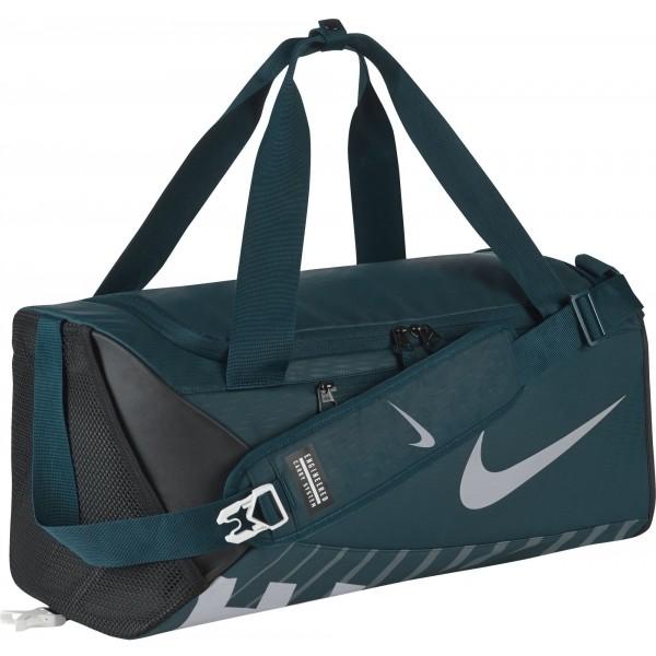 ALPHA ADAPT SMALL - Sportovní taška