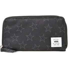 Vans MADE FOR THIS WALLET