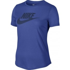 Nike TEE-ICON FUTURA