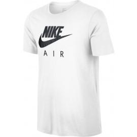 Nike TEE-AIR HYBRID TOTEM