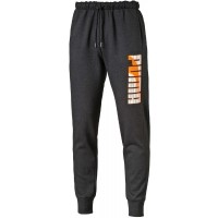 Puma HERO PANTS FL CL