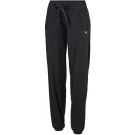 Puma ESENTIAL DANCER PANT