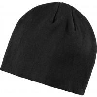 Stylová zimní čepice