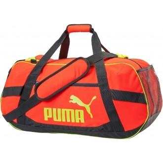Sportovní taška ACTIVE TR DUFFLE BAG M