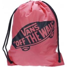 Vans W BENCHED BAG