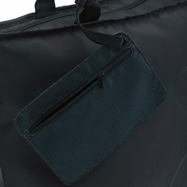 Dámská sportovní kabelka