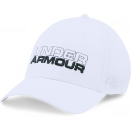 Under Armour MEN´S SPORT STYLE CAP