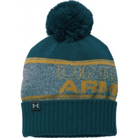 Under Armour MEN´S POM BEANIE