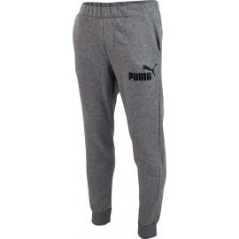 Puma ESS NO.1 LOGO SWEAT PANTS