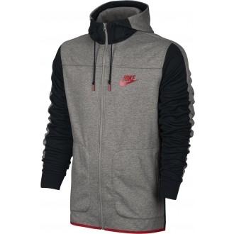 Nike SPORTSWEAR ADVANCE 15 HOODIE