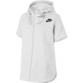 Nike SPORTSWEAR ADVANCE 15 FLEECE HOODIE