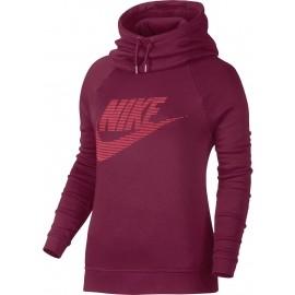 Nike W NSW RALLY FNL GX1