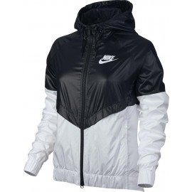 Nike W NSW WINDRUNNER JACKET