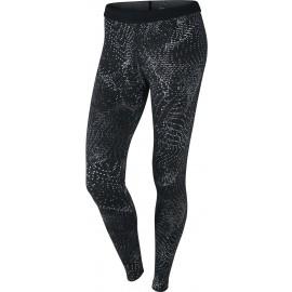 Nike W NSW LEG-A-SEE LGGNG AOP