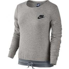 Nike W NSW AV15 CRW FLC