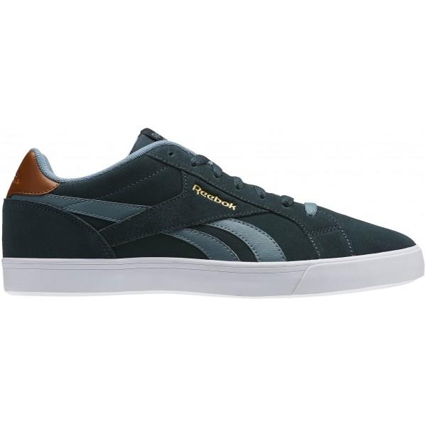 Volnočasová obuv