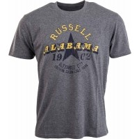 Russell Athletic ALABAMA