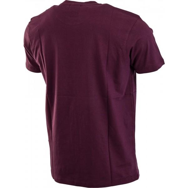 Pánské moderní tričko