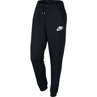 Nike NSW RALLY PANT REG