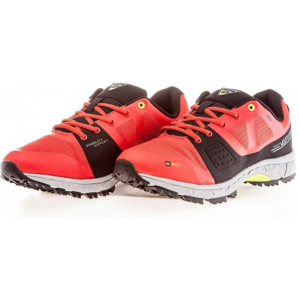 Pánská krosová obuv