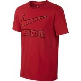 Nike TEE-EMBRD JDI