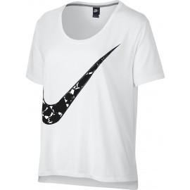 Nike NSW TOP GX