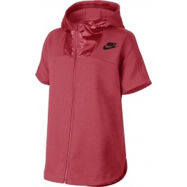 Nike SPORTSWEAR ADVANCE 15 FLEECE HOODIE