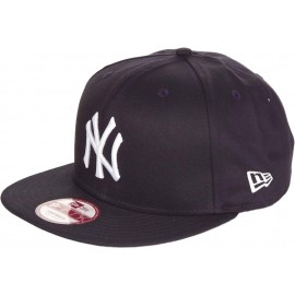 New Era 9FIFTY MLB NEYYAN