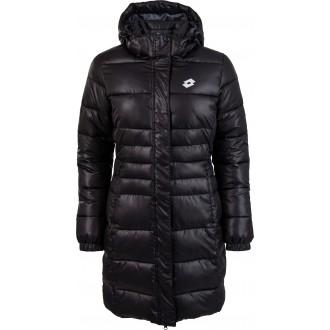 Dámský zimní kabát ELISA S