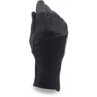 Dámské zimní rukavice